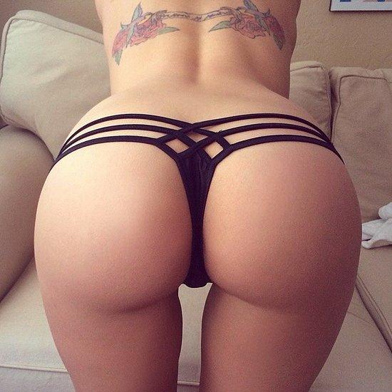 bonus_butts_2433.jpg