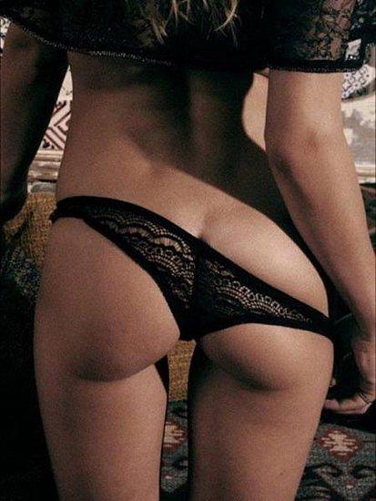 bonus_butts_2440.jpg