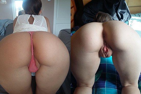 bonus_butts_2491.jpg