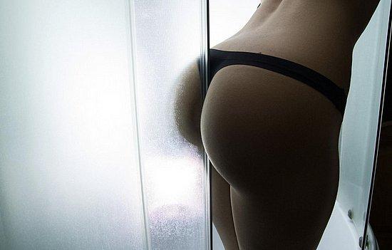 bonus_butts_2602.jpg