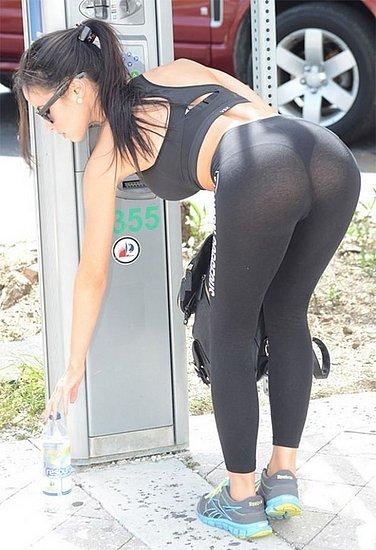 bonus_butts_2603.jpg