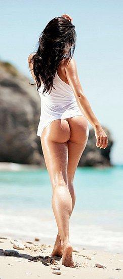 bonus_butts_3049.jpg