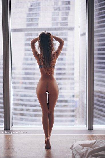 bonus_butts_3140.jpg