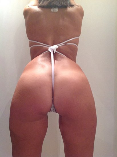 bonus_butts_3486.jpg