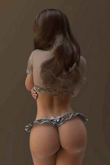 bonus_butts_3490.jpg