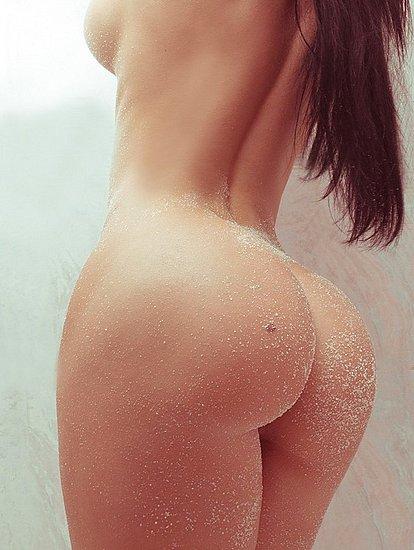 bonus_butts_3808.jpg