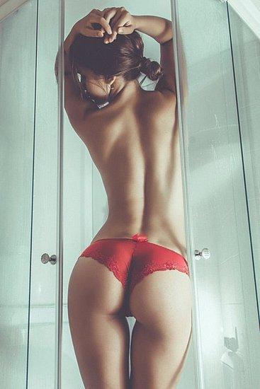bonus_butts_3809.jpg