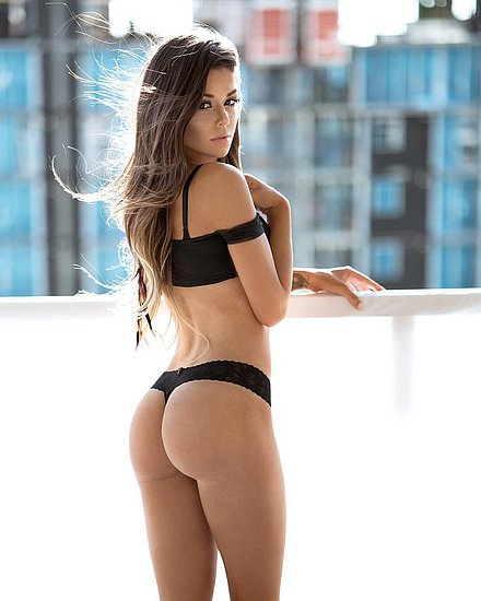 bonus_butts_3811.jpg
