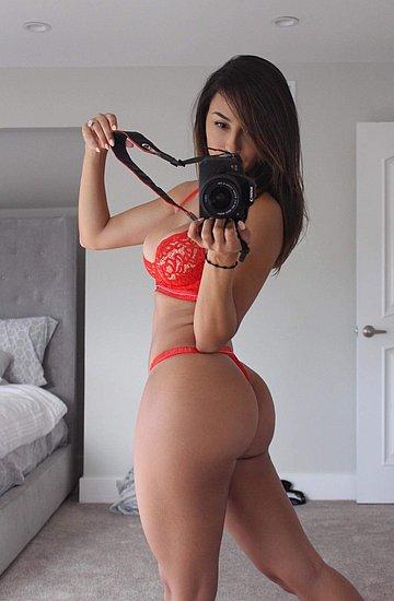 bonus_butts_3812.jpg
