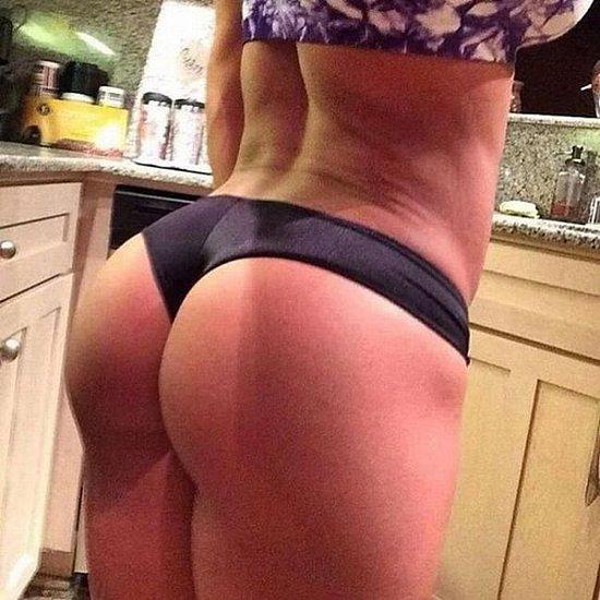 bonus_butts_3817.jpg