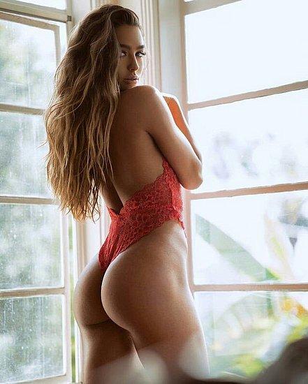 bonus_butts_3828.jpg