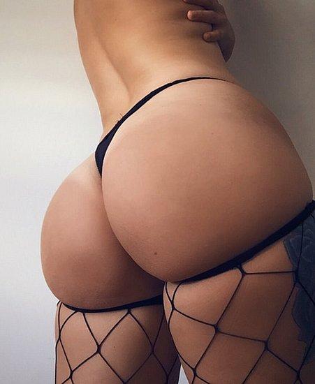 bonus_butts_3886.jpg