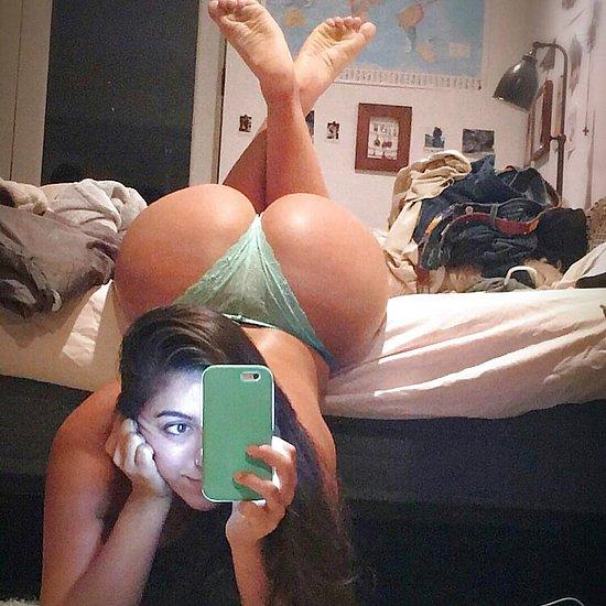 bonus_butts_4129.jpg