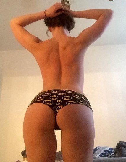 bonus_butts_4155.jpg