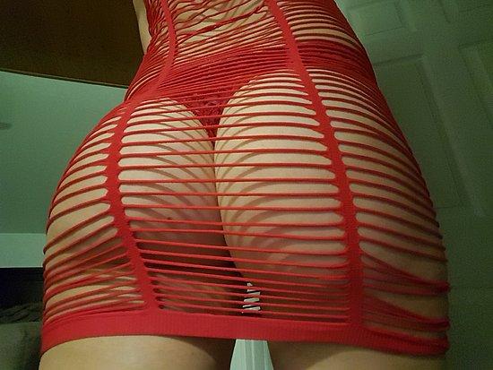 bonus_butts_4405.jpg