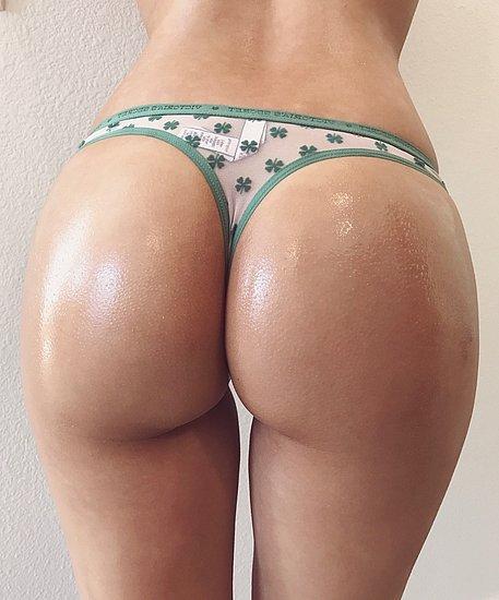 bonus_butts_4591.jpg