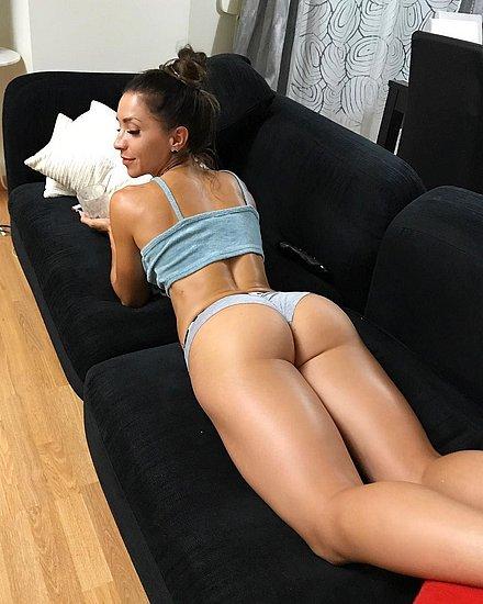bonus_butts_4640.jpg