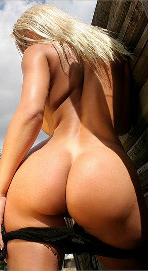 bonus_butts_4655.jpg