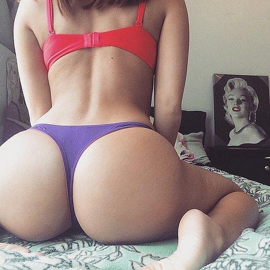 bonus_butts_4663.jpg