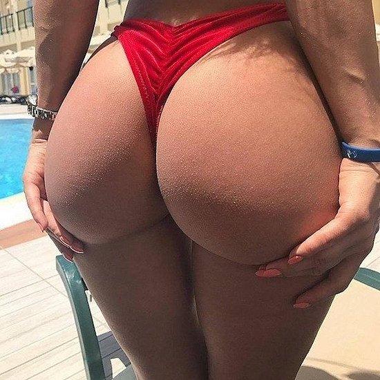 bonus_butts_4973.jpg