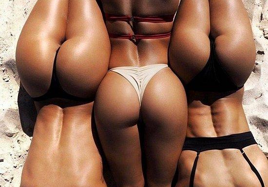 bonus_butts_5038.jpg