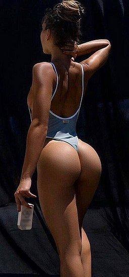 bonus_butts_5222.jpg