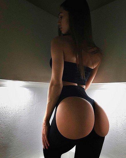 bonus_butts_5238.jpg