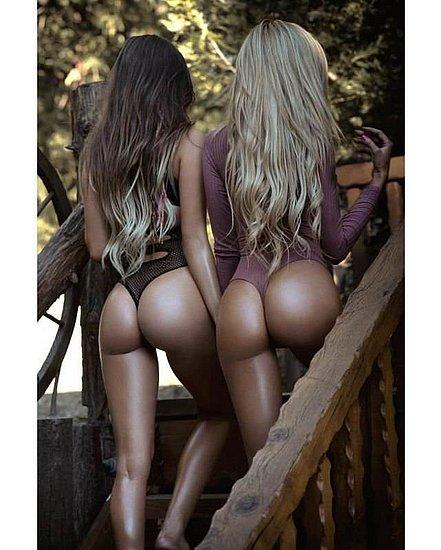 bonus_butts_52621.jpg
