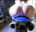 bonus_butts_1120.jpg