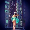 bonus_butts_1194.jpg