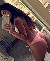 bonus_butts_2241.jpg
