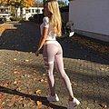 bonus_butts_2605.jpg