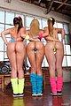 bonus_butts_2733.jpg