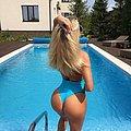 bonus_butts_2925.jpg