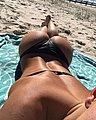 bonus_butts_3151.jpg