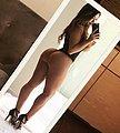 bonus_butts_3194.jpg