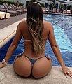 bonus_butts_3461.jpg