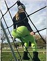 bonus_butts_3926.jpg