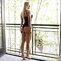 bonus_butts_3931.jpg