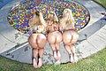 bonus_butts_4025.jpg