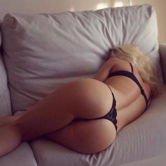 bonus_butts_5296.jpg