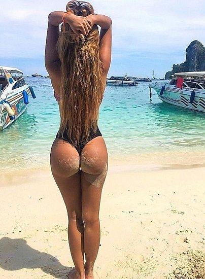 bonus_butts_5302.jpg