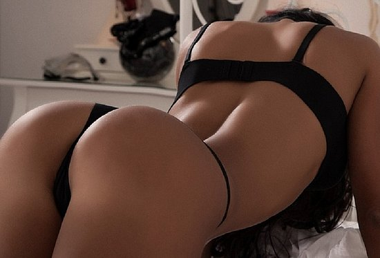bonus_butts_5316.jpg