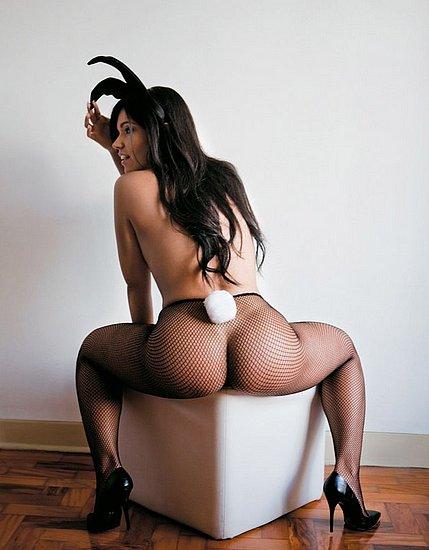 bonus_butts_5317.jpg