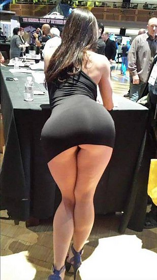 bonus_butts_5330.jpg