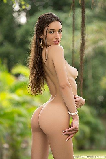 bonus_butts_5336.jpg