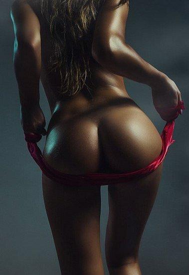bonus_butts_5337.jpg