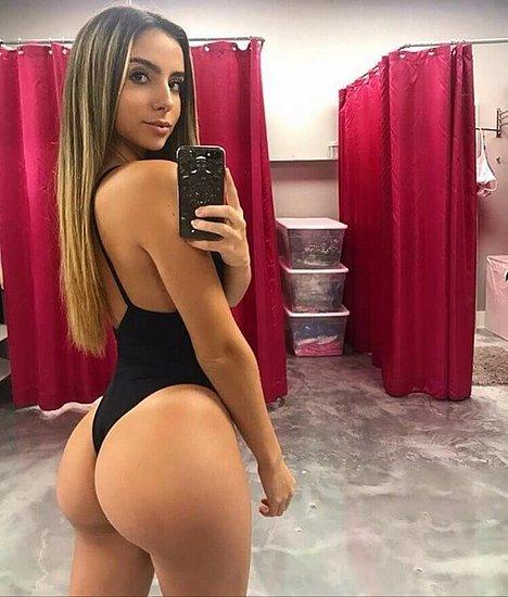 bonus_butts_5339.jpg