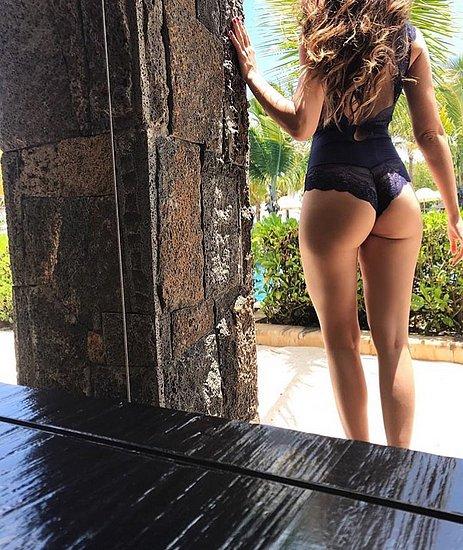 bonus_butts_5471.jpg