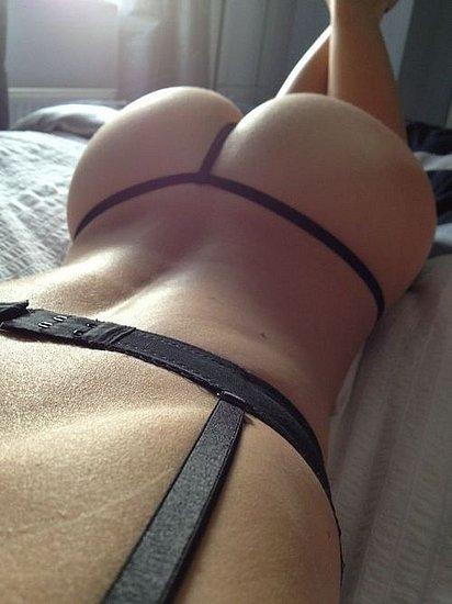 bonus_butts_5474.jpg